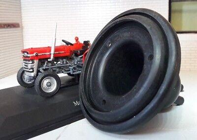Mf Massey Ferguson Mf135 135 165 175 178 Lucas L594 Sidelight Rubber Boot