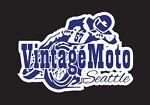 VintageMotoSeattle