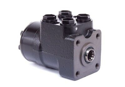 Midwest Steering Replacement For Eaton Char Lynn 211-1012-002 Or -001