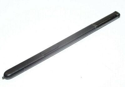 Lenovo Yoga Book Pen Mini Stylus YB1-X90F YB1-X90L YB1-X91F YB1-X91L YB1-X91X
