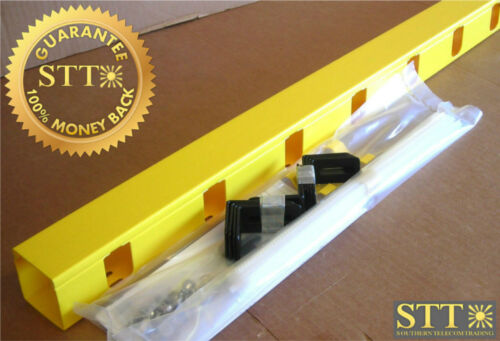 """Fgs-ktw1-c Commscope / Te / Adc 2 X 2 6-ft Straight Section 4"""" Spacing New"""