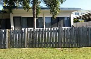 Unit for rent, Townsville, Rental Belgian Gardens Townsville City Preview