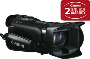 Canon-HFG25-Legria-Full-HD-Digital-Video-Camera-NEW