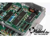 F20B Accord Sir Dyno Tuned Map w//Chipped OBD1 P13 P28 P72 Equivalent ECU