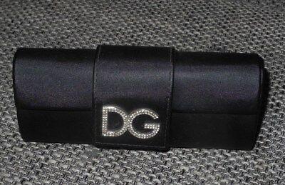 1x Brillengestell Brillenfassung von Dolce&Gabbana  DG1150-B + Tasche