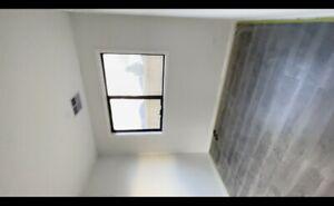 Rooms for rent in Mickleham