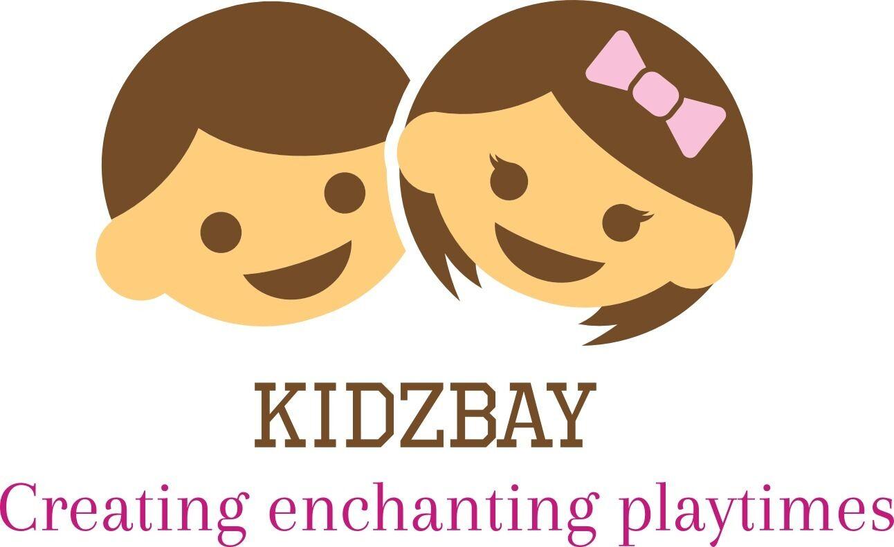 Kidzbay