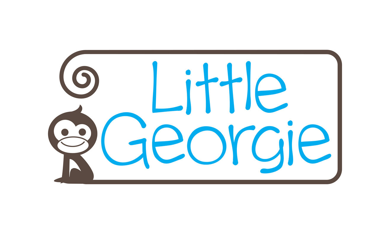 LittleGeorgie-Australia