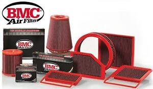 FB113-01-BMC-FILTRO-ARIA-RACING-FIAT-TIPO-1-4-AGT-DGT-S-SX-160-78-89-gt-95