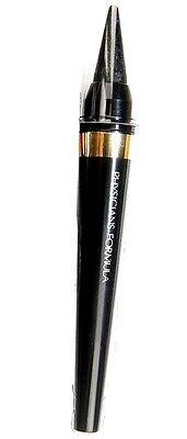 Black Shimmer Eyeliner (Physicians Formula Shimmer Strips Kohl Kajal Eyeliner -Black- New)
