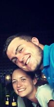 Couple looking for 1 months accommodation, flexible Dora Creek Lake Macquarie Area Preview