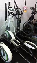 """NEW 18"""" Front Drive Cross trainer - Elliptical, Heavy Duty Osborne Park Stirling Area Preview"""