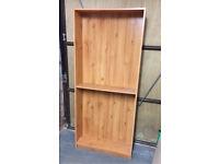 Free Wooden Shelves