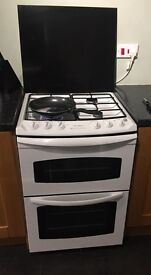 GAS COOKER - OFFERS!!!