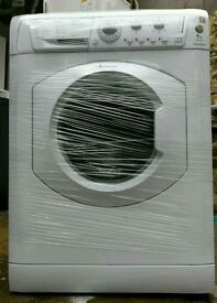 Hotpoint 6kg Washing Machine ***FREE DELIVERY & CONNECTION***3 MONTHS WARRANTY***