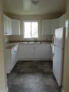 Attention McArthur/Queen's Students! - 4 Bedroom Apartment