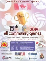 All Community Games & Badge Trading