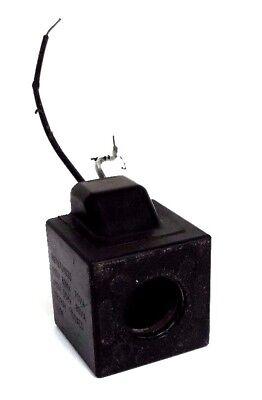 Bosch R978701026 Solenoid Coil 110-115v 5060hz