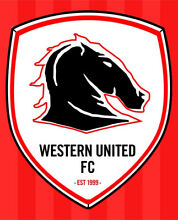 LOOKING FOR SOCCER PLAYERS - WESTERN UNITED FC Altona Meadows Hobsons Bay Area Preview