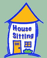 Live-In House Sitter
