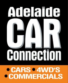 Adelaide Car Connection