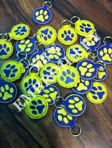 Personalized Gifts for your Fur Babies Kitchener / Waterloo Kitchener Area image 4