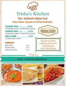 Trisha's Kitchen Calamvale Brisbane South West Preview