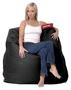 Sumo Omni beanbag chair