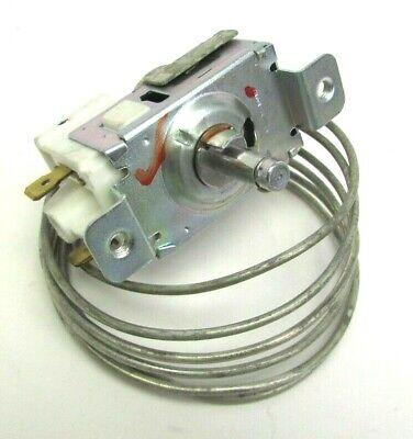 Scotsman Ice Machine Bin Level Thermostat Control New 11-0407-21
