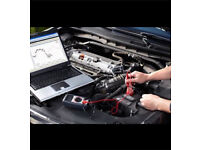 Mobile diagnostics & fault finding for ALL Cars makes & model LONDON ESSEX