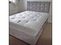 Beautiful design beds ❣️