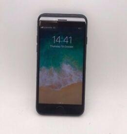 Iphone 7 32g brand new