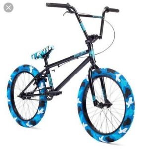 Looking for a nice bmx