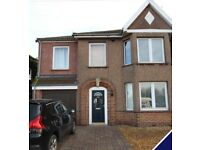 Urgent 5bed house to let