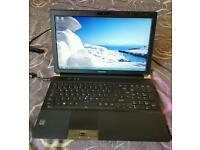 Laptop Toshiba i5 Refurbished
