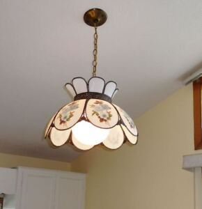 Ceiling Lights for Sale (2)