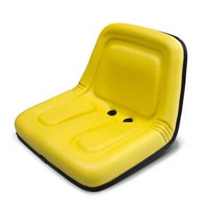 Standard Lawn Mower Seat Springvale Greater Dandenong Preview