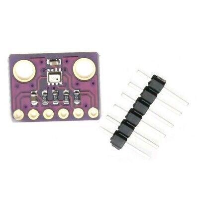 Gy-bmp280 Pressure Sensor Module Arduino High Precision Atmospheric Usa Seller
