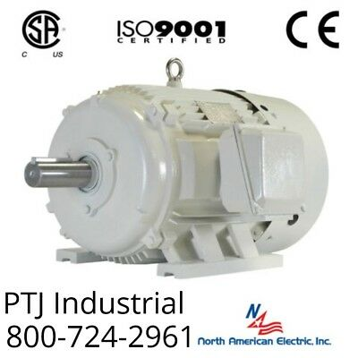 150 Hp Electric Motor 449t 3 Phase 1200 Rpm Oil Well Pump Design D Tefc