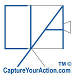 Capture Your Action