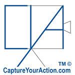 Capture Your Action