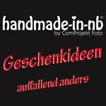 handmade-in-nb