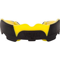 Venum Mma Predator Gel Gum Shield Yellow Mouth Protection Ufc Boxing Krav Maga - venum - ebay.co.uk