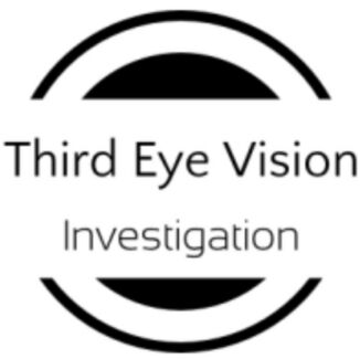 Third Eye Vision Investigation