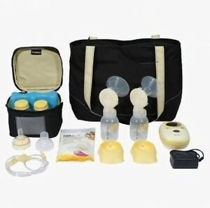 Medelas Freestyle electric Breast pump