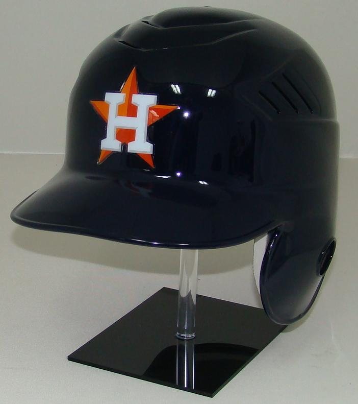 houston astros new style coolflo full size