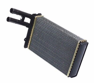 For Audi 80 90 A4 Cabriolet Coupe S4 VW Passat Heater Core NEW