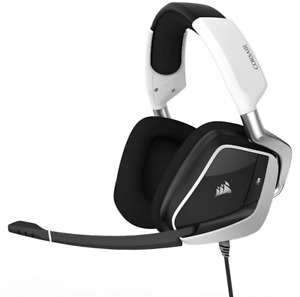 Corsair Void PRO RGB Gaming Headset with Dolby Headphone 7.1