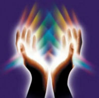 Blast From The Past Reflexology and Reiki!