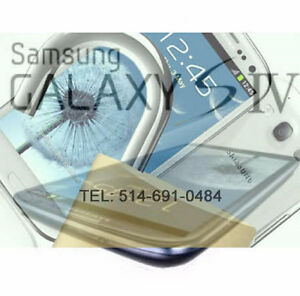 UNLOCK YOUR SAMSUNG S5,S4,S3,S2,.NOTE2/3/4 etc for $10 ONLY